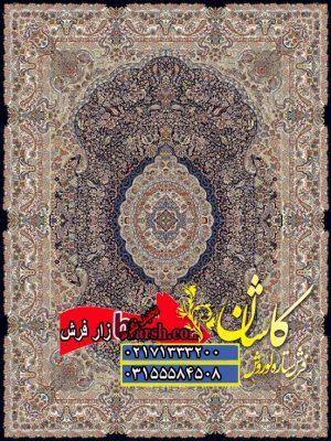 فرش نگین مشهد کد 73000