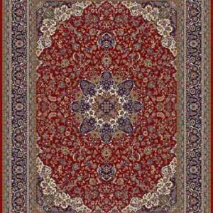فرش قرمز نگین مشهد