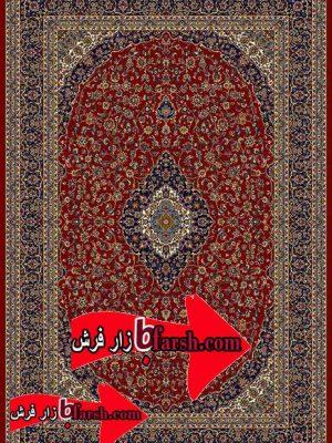فرش نگین مشهد کد52