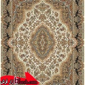 فرش نگین مشهد کد 1003