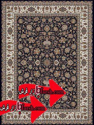 قیمت فرش هزار شانه