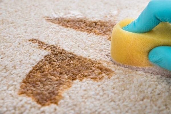 تمیز-کردن-فرش-