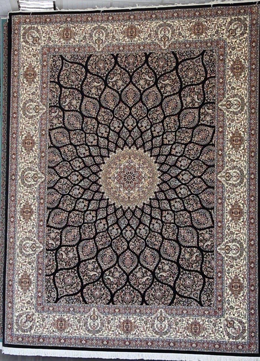 [عکس: buy-kashan-carpet.jpg]