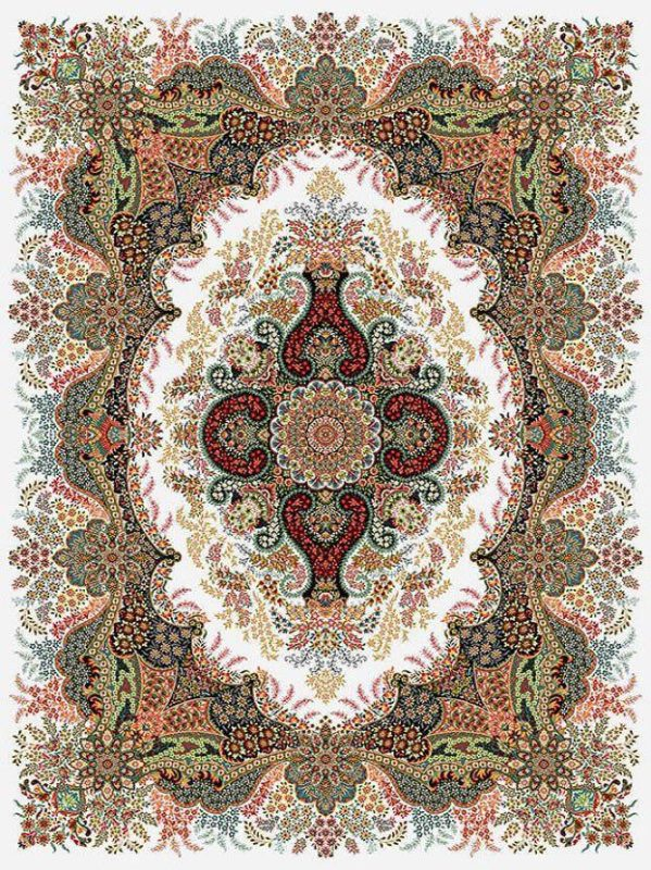 [عکس: carpet-kashan-599x800.jpg]