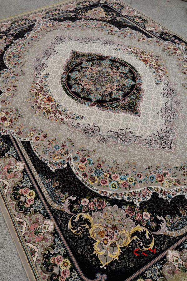 1200-شانه-نقشه-مهرگل-فیلی