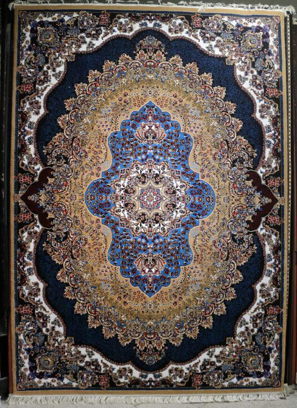 فرش ارزان قیمت -فرش 500 شانه ارزان قیمت