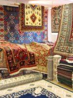 راهنمای خرید فرش ماشینی | چه فرشی بخریم؟