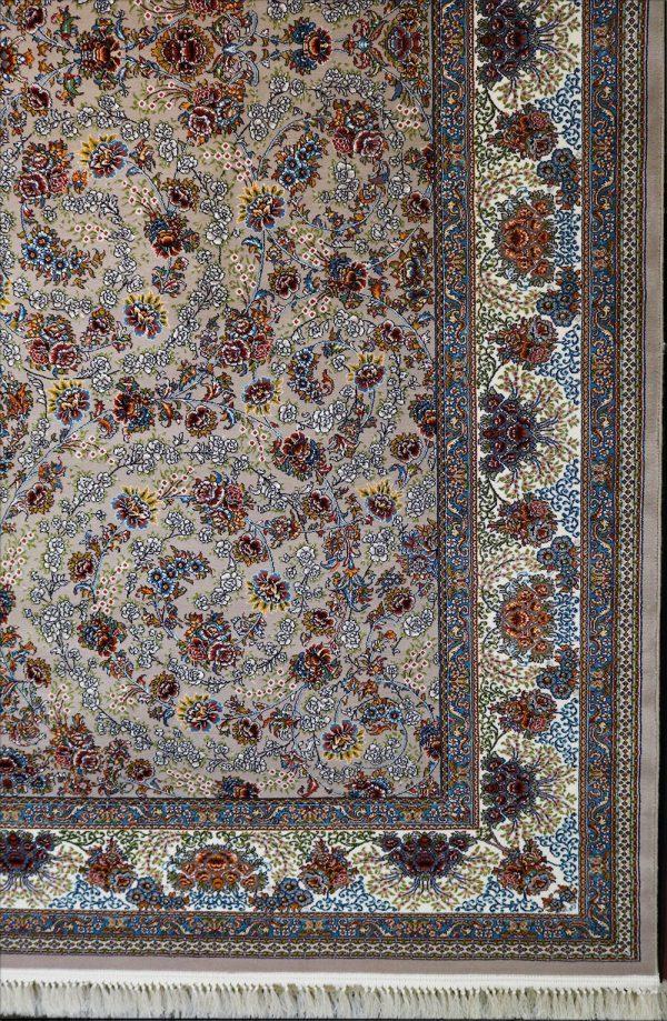 فرش-700-شانه-افشان-شاهان-600x919