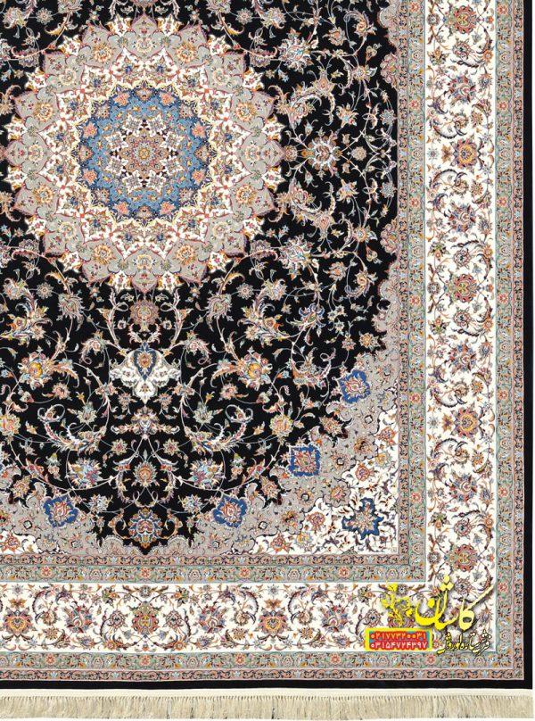 فرش 1200 شانه اصفهان