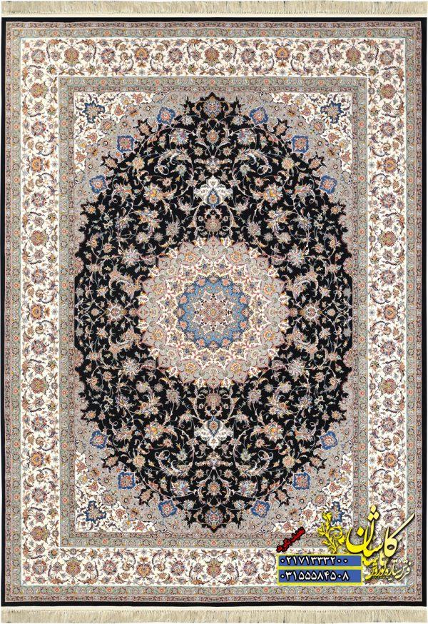 طرح اصفهان 3600 شانه
