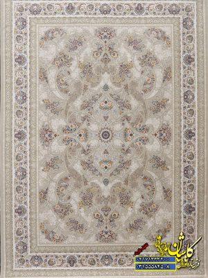 صوفیا تراکم 3600