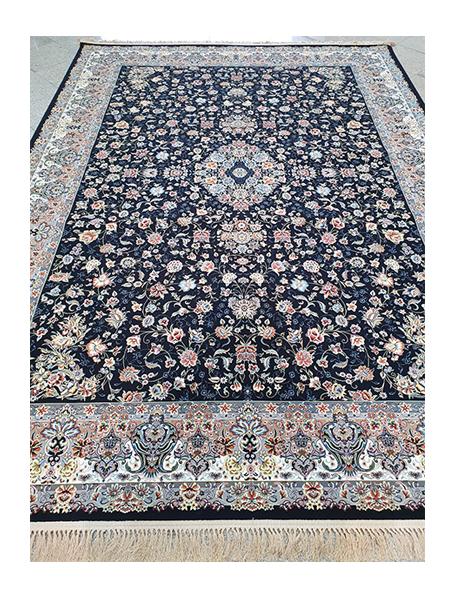 خرید فرش ازکارخانه فرش کاشان